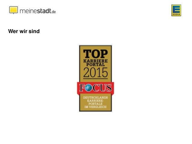 Bewerben im Jahr 2016_meinestadt.de und EDEKA Slide 2