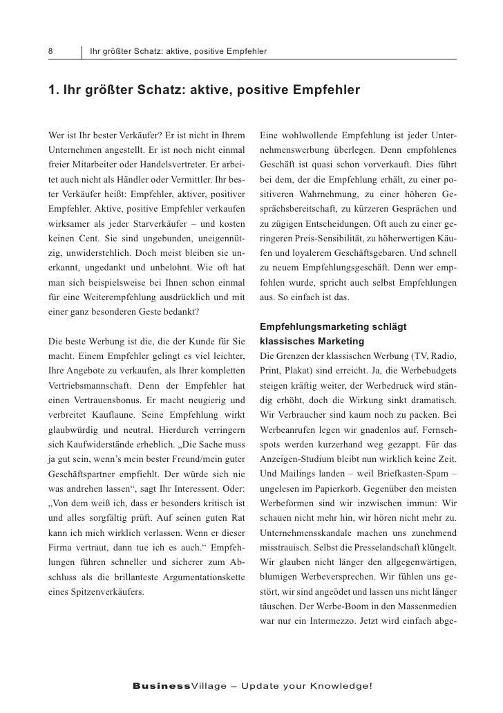 Niedlich Bestes Marketing Setzt Proben Fort Zeitgenössisch ...
