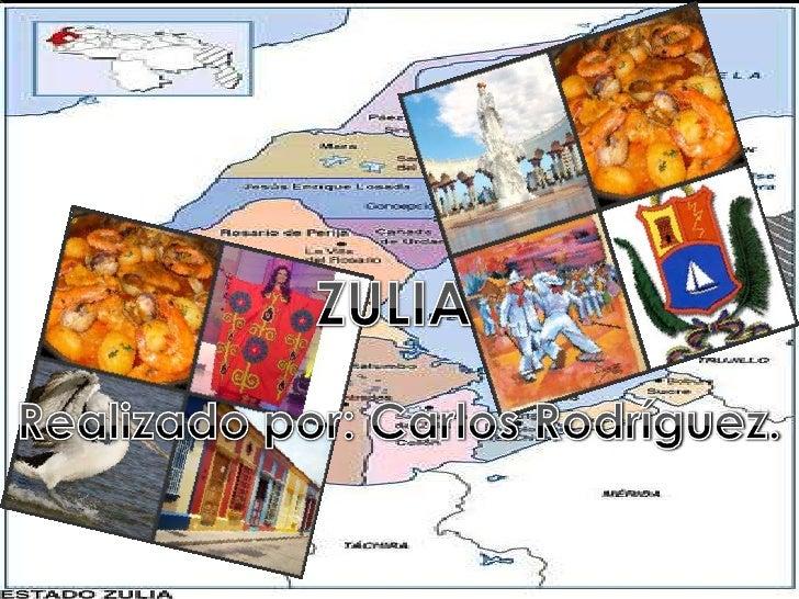    Ubicación Territorial   Mapa   Símbolos del estado   Capital   Población   Clima   Economía   Sitios turísticos...