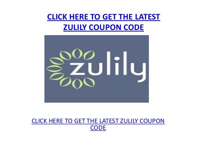 44c6c03fce4 Zulily Coupon Code