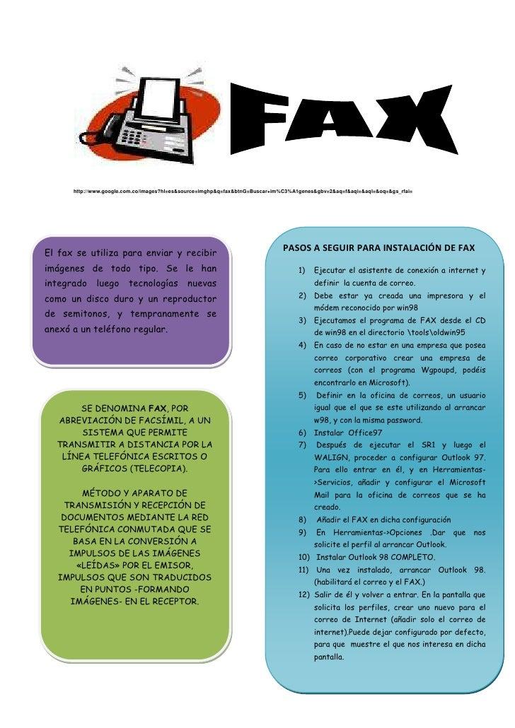 lefttop<br />http://www.google.com.co/images?hl=es&source=imghp&q=fax&btnG=Buscar+im%C3%A1genes&gbv=2&aq=f&aqi=&aql=&oq=&g...
