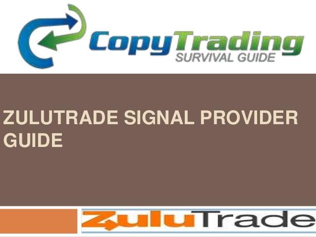 Ultra trader plugin