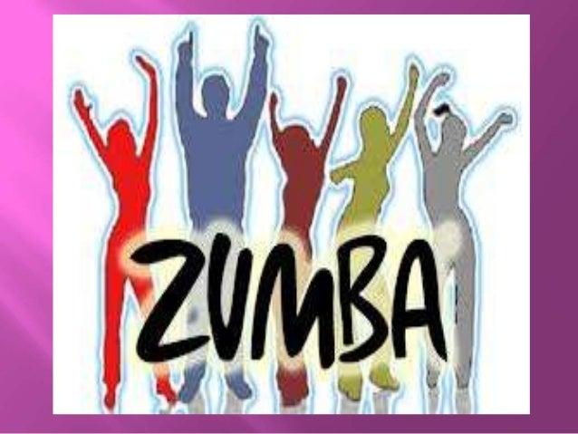 Zumba ppt 4 the zumba toneelgroepblik Choice Image