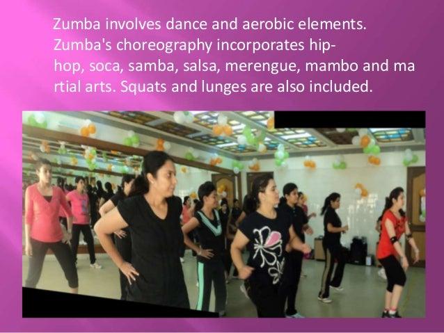 Zumba ppt zumba fitness toneelgroepblik Choice Image