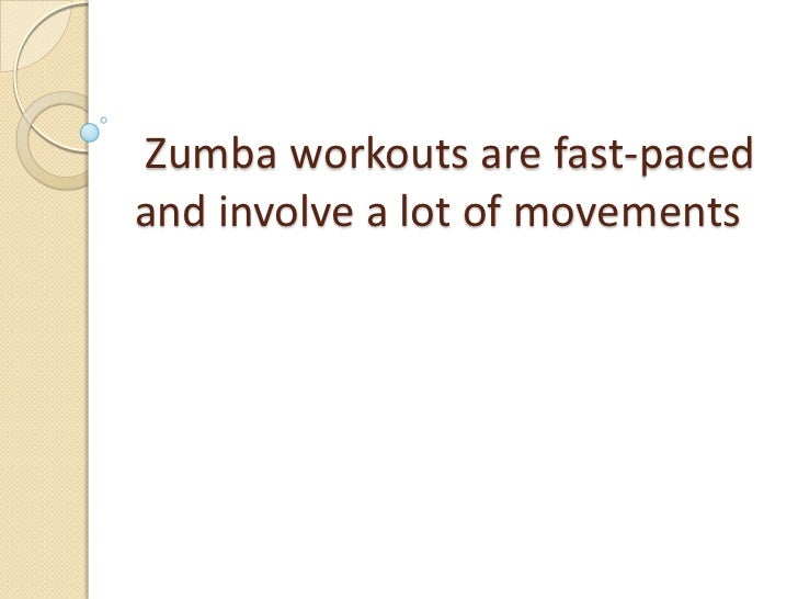 Marvelous Zumba Shoes For Women How To Choose Wiring Digital Resources Instshebarightsorg