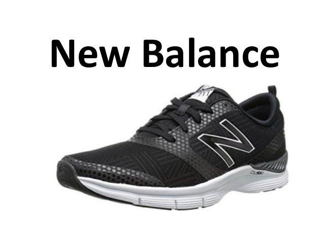 Nike Shoes Recommended For Zumba