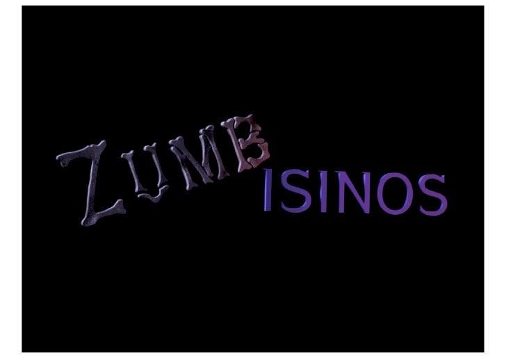 Histórico  Idealizado pela turma 2008-1 de Ficção Interativa do curso de Jogos Digitais da Unisinos, este projeto tem como...