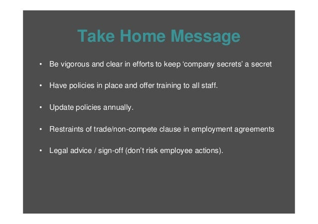 privacy rights and social media As laws and standards try to catch up with technology and social media, understand your rights and the rights of your employer to make sure you keep your job stay productive at work, and think twice before you post that angry tweet about your boss.