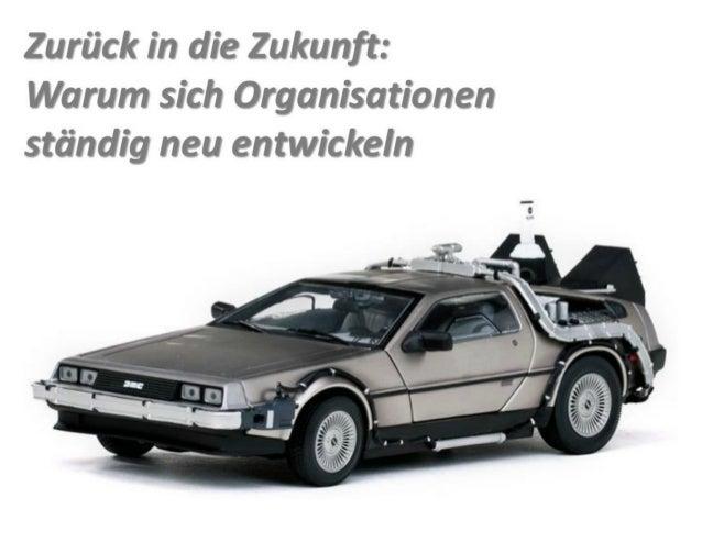Über den Referenten Matthias Mohme Matthias.mohme@hood-group.com HOOD GmbH Büro München Keltenring 7 82041 Oberhaching Ger...
