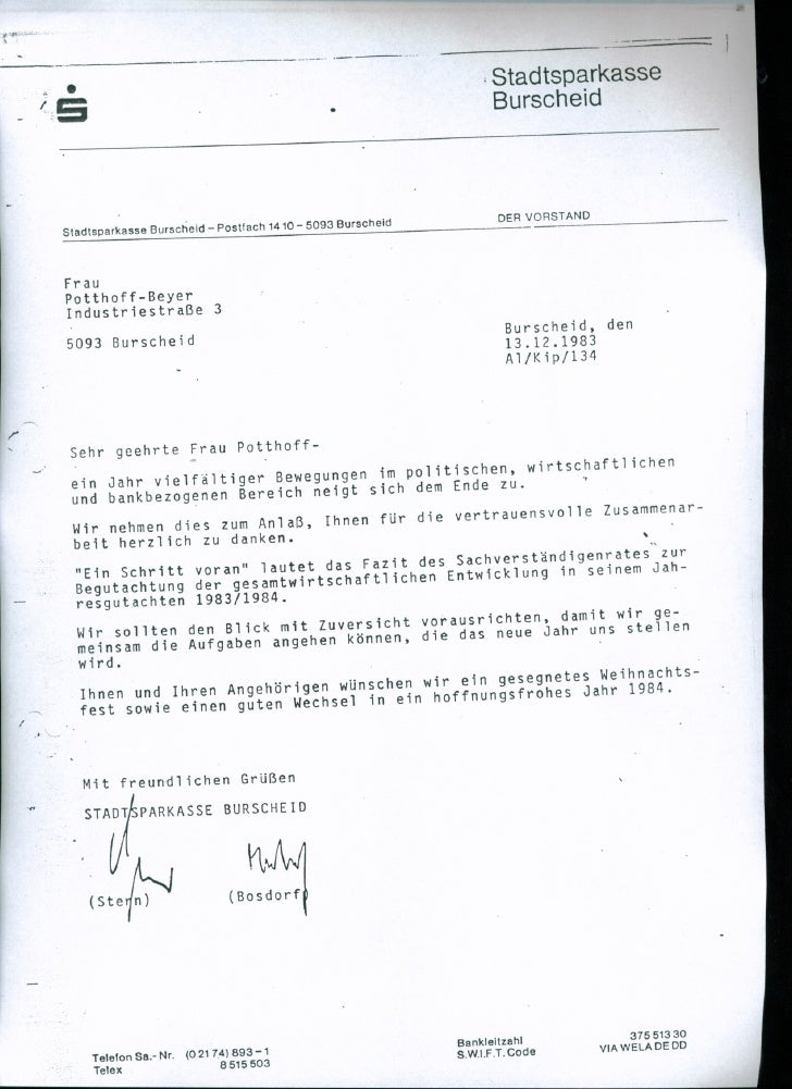 Zurückweisung revision scholz   forderungsabtretung a-z