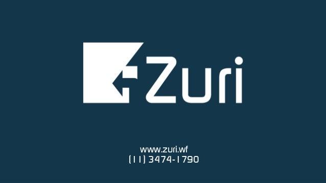 Powered by www.zuri.wf (11) 3474-1790