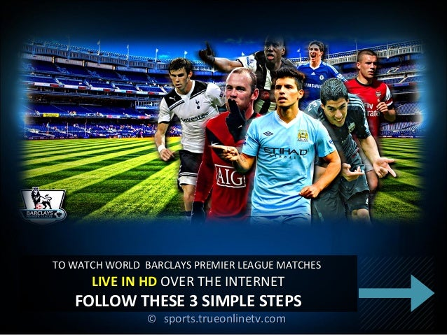 Watch Stoke City Vs Hull City English Premier League