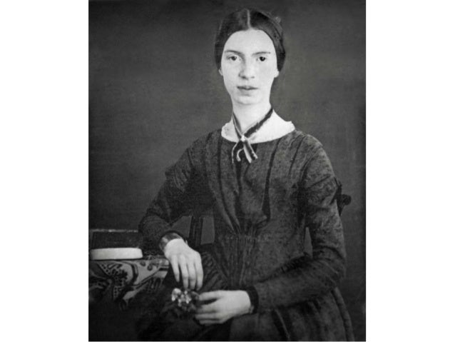 emily dickinson a fascination in nature and in death An allegorical poem, i died for beauty but was scarce focuses on two people in the afterlife, one who died for beauty and one for truth emily dickinson's fascination with life after death explored.