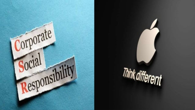 apple csr Apple csr policy which related with environment we use your linkedin profile and activity data to personalize ads and to show you more relevant ads.