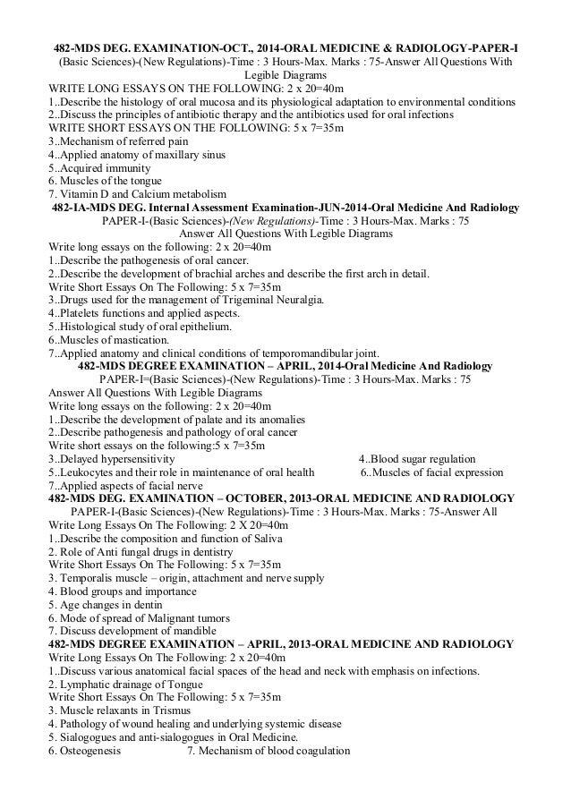 ntruhs pg dissertation guidelines