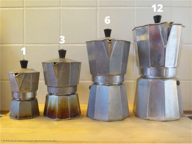 Wie Kocht Kaffee zwei arten kaffee zu kochen uxcgn 10 2014