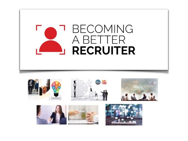 ©ZweigGroup 2016 Why are we teaching this webinar? • Talent acquisition and retention is one of the biggest challenges f...