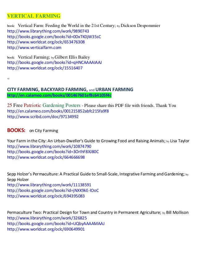 free rain water harvesting manuals books resources much more