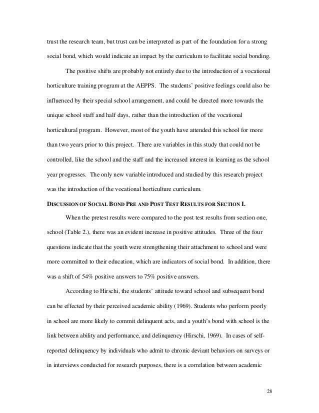 essay about novel our country india