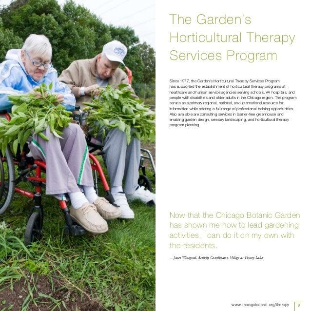 Garden Design Programs Free