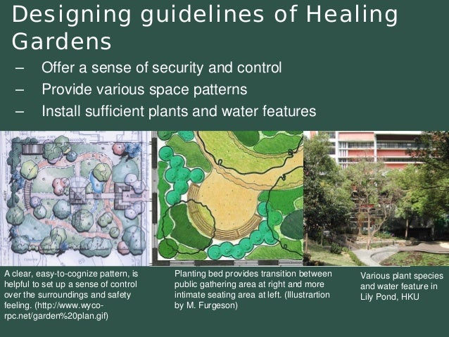 Winsome Introducing Healing Gardens Into A Compact University Campus  How Na With Fascinating Designing Guidelines Of Healing Gardensoffer  With Beautiful Cost Of Landscaping Garden Also I Went To A Garden Party Lyrics Meaning In Addition Rattan Garden Sofa Sale And Forest Garden Sheds As Well As Outdoor Play Equipment For Small Gardens Additionally Garden Bench Wooden From Slidesharenet With   Fascinating Introducing Healing Gardens Into A Compact University Campus  How Na With Beautiful Designing Guidelines Of Healing Gardensoffer  And Winsome Cost Of Landscaping Garden Also I Went To A Garden Party Lyrics Meaning In Addition Rattan Garden Sofa Sale From Slidesharenet