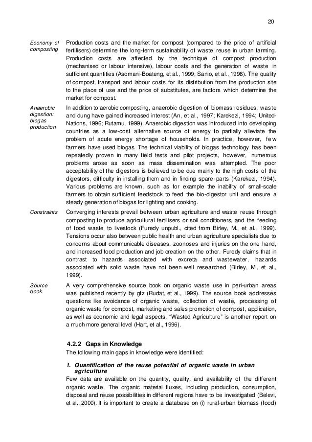 Business Management Resume Objective Examples] Resume Objective ...