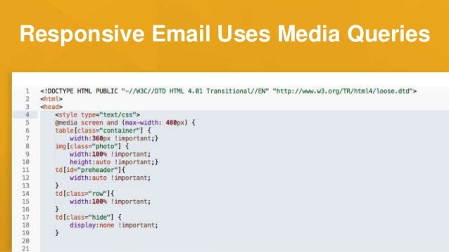 @lindsaylee13 Email Design Review emaildesignreview.com • Lots of inspirational email design