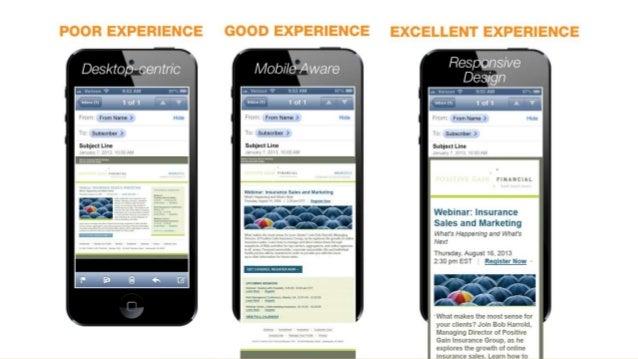 @lindsaylee13 ExactTarget Blog blog.exacttarget.com • Current market trends • Home to the Email Swipe Files