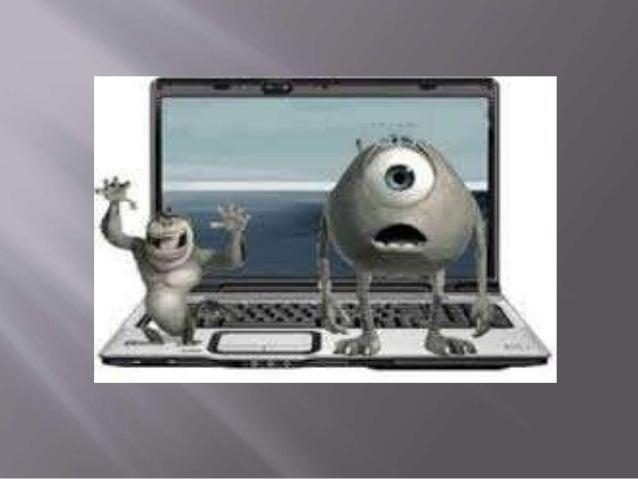 SurZym.tollbahsuburban.comads  Zym.tollbahsuburban.comads est un dangereux  malwares qui affectent votre ordinateur très m...