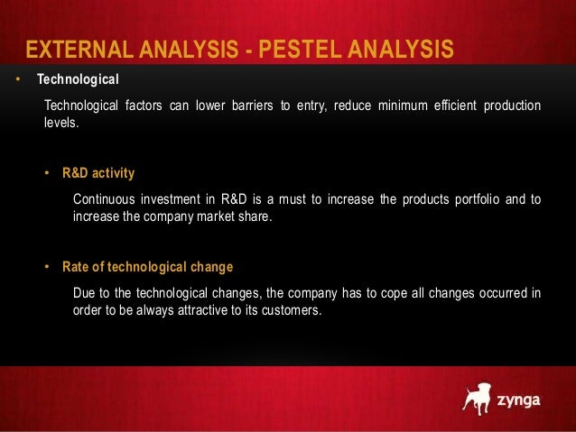 pestel analysis on coach inc 8 more pages are available in the full version of this document, which may be purchased using the add to cart button on the publisher's webpage.