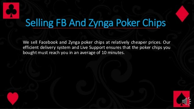 how to buy zynga poker chips with mobile