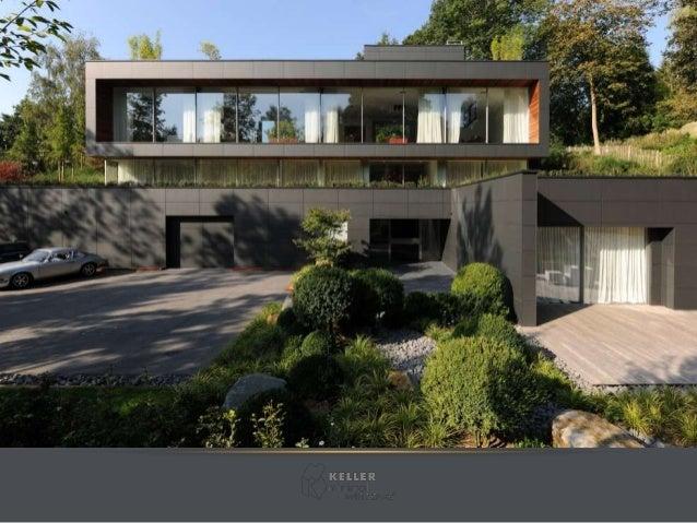 keller minimal windows frameless sliding doors. Black Bedroom Furniture Sets. Home Design Ideas