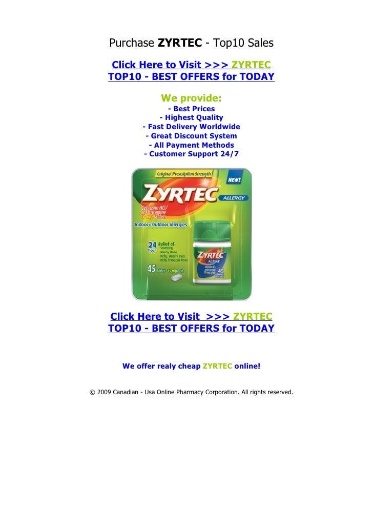 Imitrex availability generic