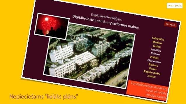 """@zz_zigurds Nepieciešams """"lielāks plāns"""""""