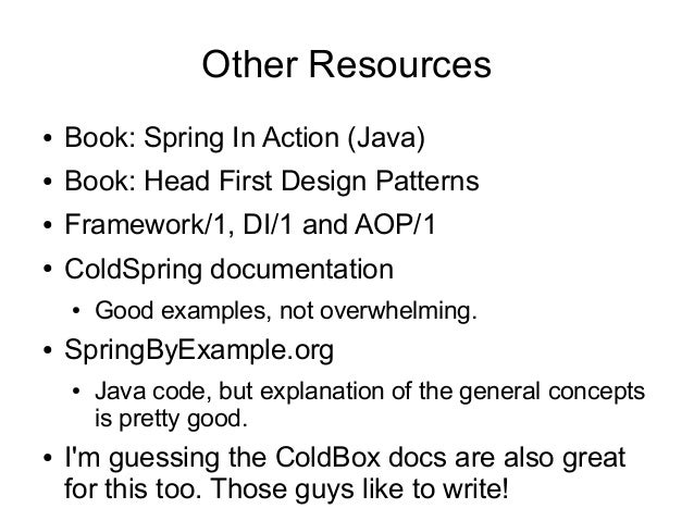 Head First Design Patterns Code Examples In C