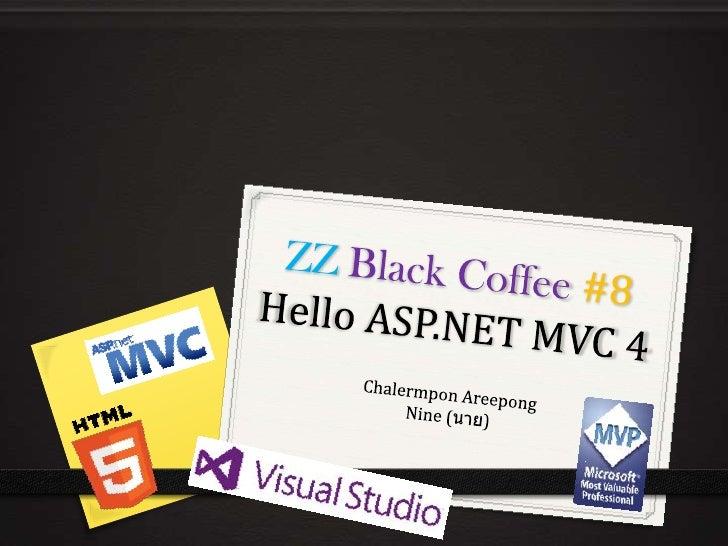 About me0 Chalermpon Areepong   0 Microsoft MVP Thailand (ASP.NET)0 Work for ICBC THAI0 Blog http://nine69.wordpress.com0 ...