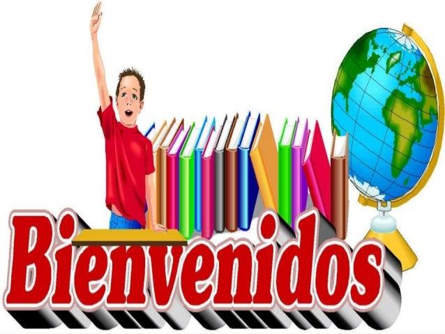 Freddy Cruz Segovia, MBA. Abril, 2013 La Paz - Bolivia HIGIENE, SEGURIDAD INDUSTRIAL Y ERGONOMIA
