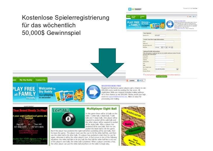 10 neue Sponsor/                                  20 neue Sponsor/ Erneuerungen                                      Erneu...