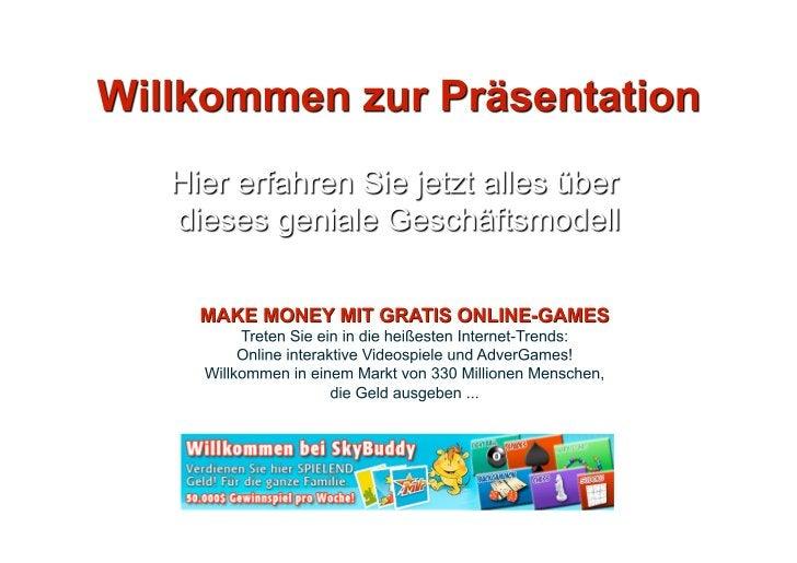 Online-Games auf dem Vormarsch –Dank auch mobiler Nutzung und Vernetzung          Digitale Spiele haben ihr Nischendasein ...