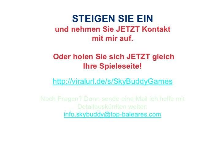 SkyBuddy_Produkt_Infos